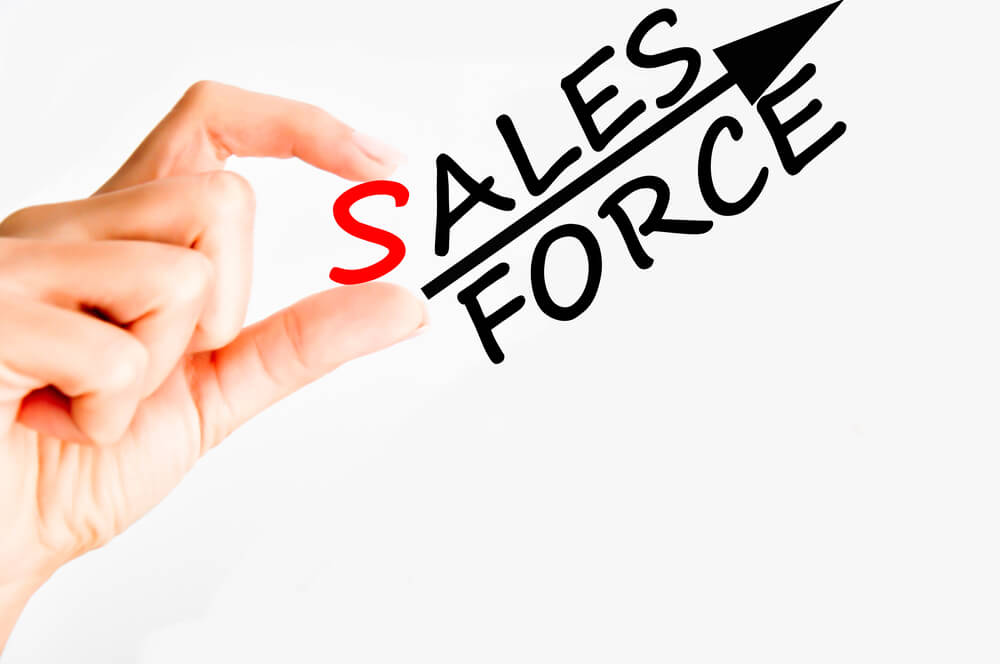Can Solution Selling Training Improve Sales Performance?