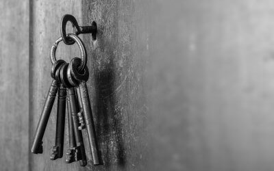 5 Keys to Improving Your Solution Selling Message