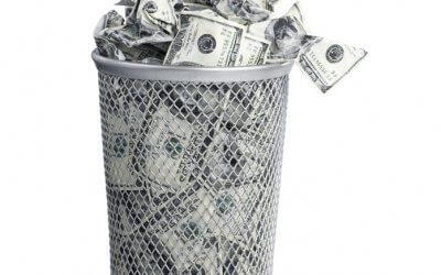 Don't Throw Away Your Sales Training Investment