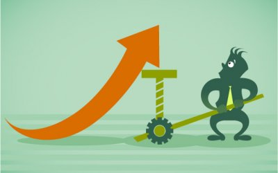 How to Increase Sales Faster in 6 Steps