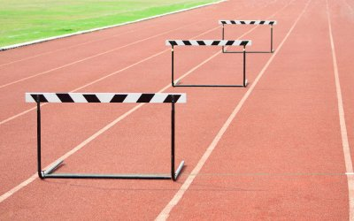 3 Sales Leadership Barriers to Success