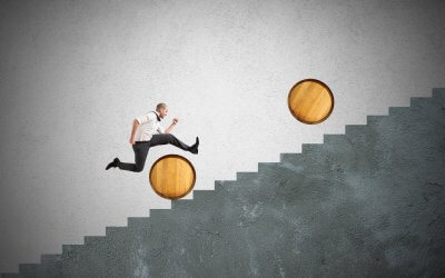 3 Strategies for Overcoming Sales Objections