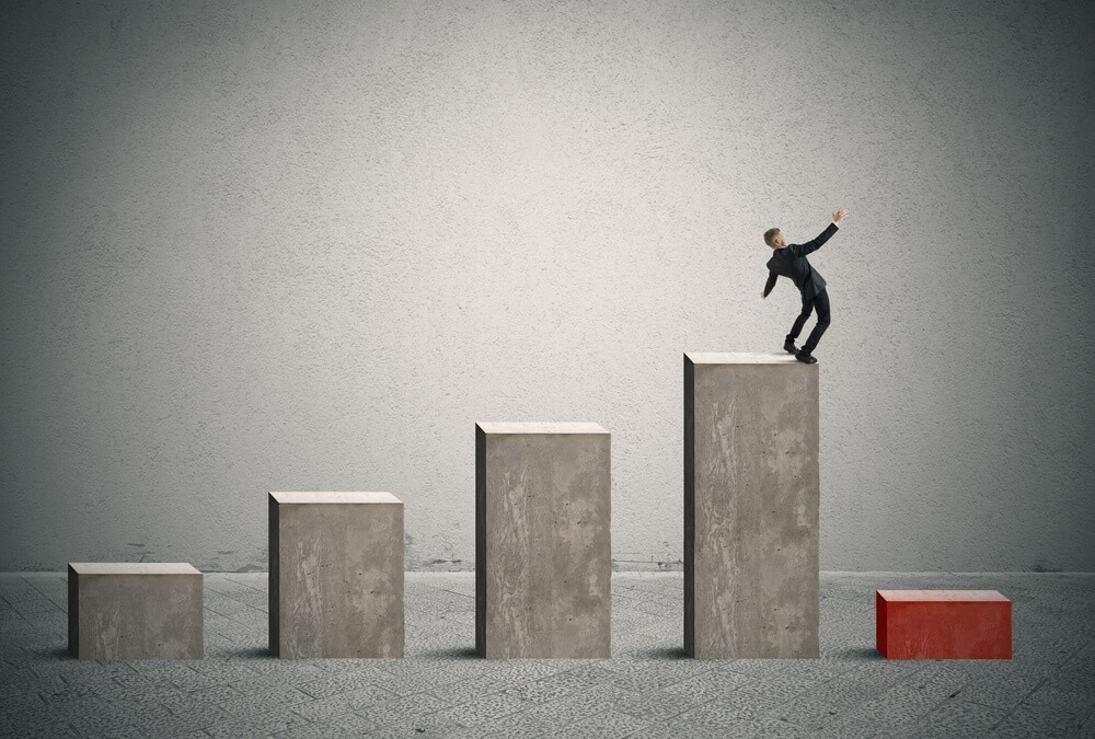 The #1 Risk of Premature Sales Promotions