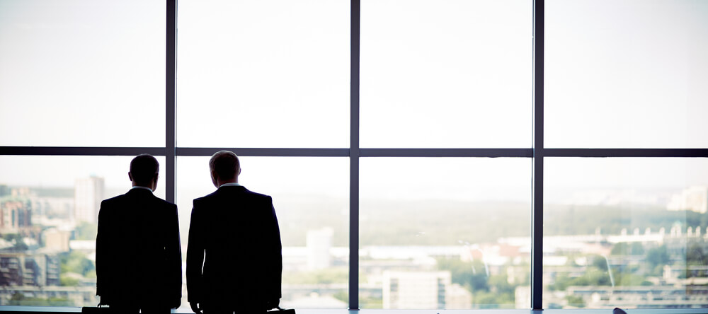 How to Use Sales Performance Coaching as Powerful Leverage