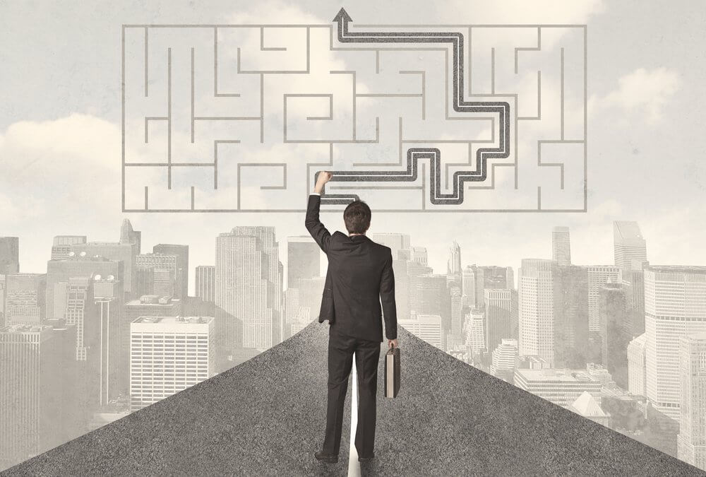 How to Follow the Sales Game Plan