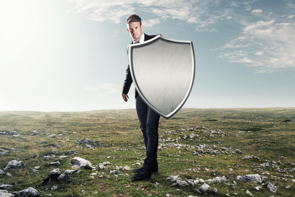 3 Solution Selling Strategies to Protect Your Target Clients