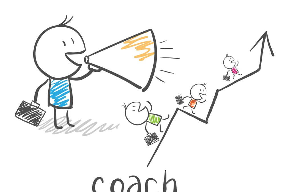 4 Avoidable Obstacles to Sales Coaching