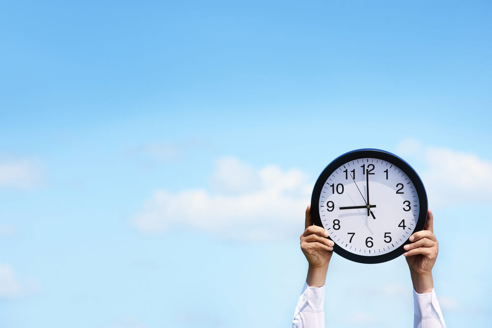4 Sales Coaching Tips to Make the Most of Your Time