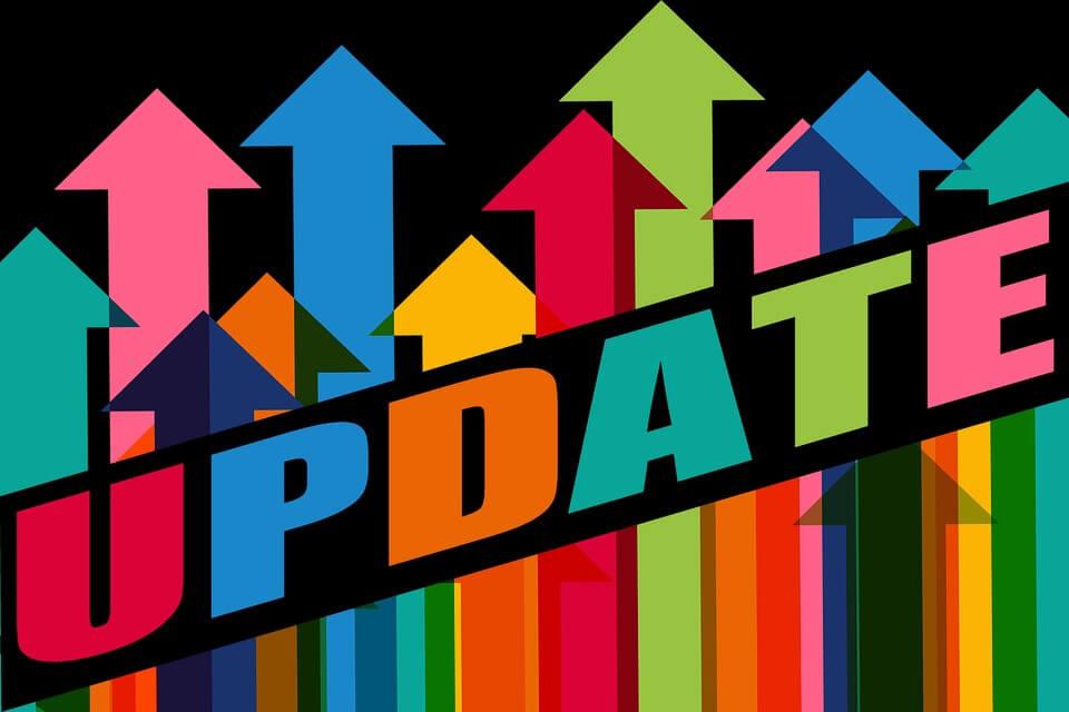 Update your Sales Training Curriculum