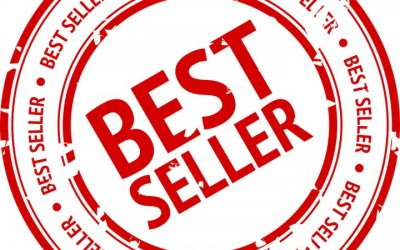 Change Best Practices for Sales Organizations