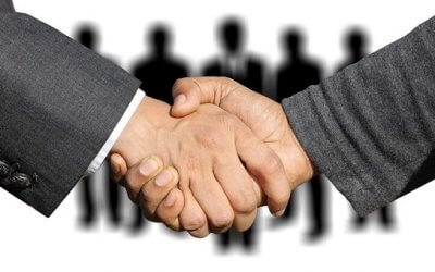 How to Build Better Sales Relationships with Customers