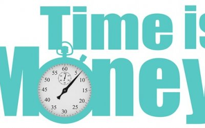 Are Your Sales Reps Spending Enough Time with Customers?